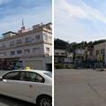 Photos: 横浜線 小机駅南口(横浜市港北区)