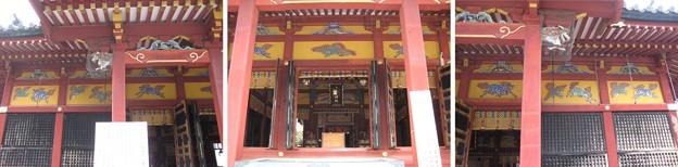 11.03.14.浅草神社(台東区)