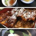 Photos: 和食と名代うなぎの新見世(越谷市)