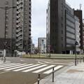 Photos: 旧東海道(品川区北品川1丁目)