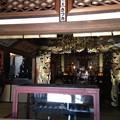 Photos: 13.07.10.養願寺(品川区北品川)