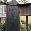Photos: 一心寺(品川区北品川)