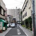 Photos: 旧東海道 品川北本宿(品川区北品川)
