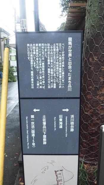 11.11.19.北浜川児童遊園(品川区東大井)