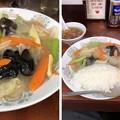 Photos: 一寸亭(台東区)