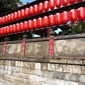 Photos: 12.04.18.妙厳寺 豊川稲荷東京別院(港区元赤坂)