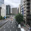 Photos: 国道246号線 青山通り(港区赤坂)