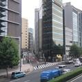 Photos: 牛鳴坂(港区赤坂4丁目)