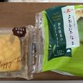 Photos: ファミマ(゜ω、゜)