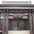 Photos: 本妙寺(巣鴨)