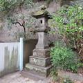 Photos: 王子稲荷神社(東京都北区)