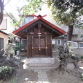 Photos: 八雲神社(北区中十条)