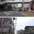 Photos: 12.04.10.赤羽駅西口ロータリー南(東京都北区)