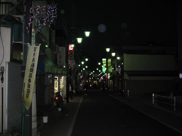 11.01.31.板橋上宿(板橋区板橋)