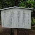 Photos: 豊玉氷川神社(練馬区豊玉南)