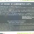 Photos: 豊玉氷川神社(練馬区豊玉南)ビール麦発祥地