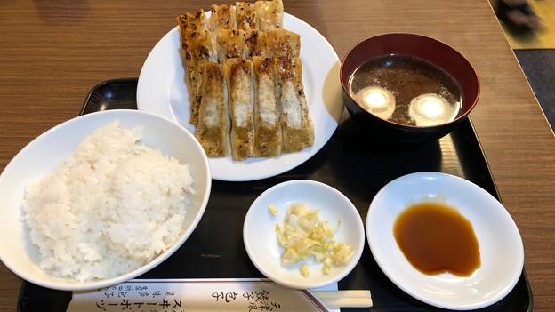 スヰートポーヅ(神田神保町)