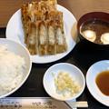 Photos: スヰートポーヅ(神田神保町)