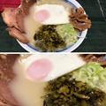 Photos: スガキヤ(゜ω、゜)