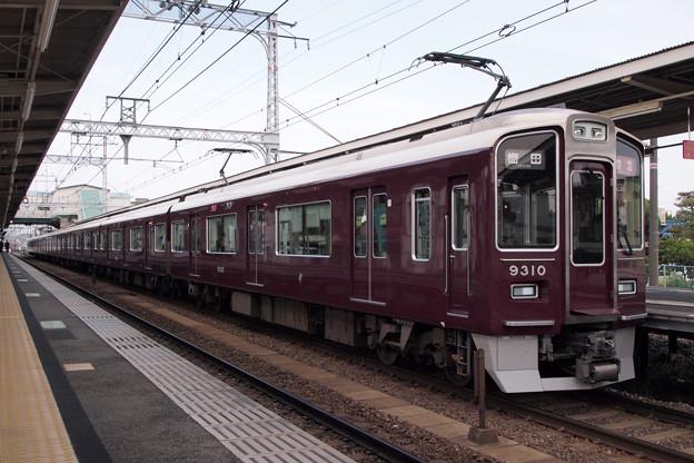 P4267558-e01