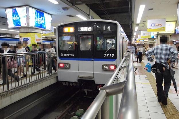 P6078561-e01