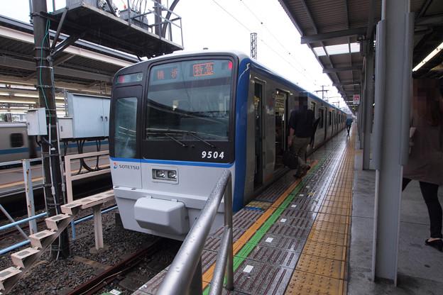 P6078569-e01