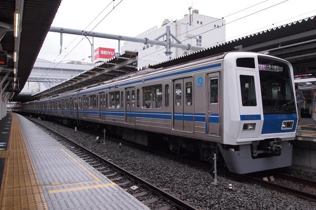 P6088626-e01