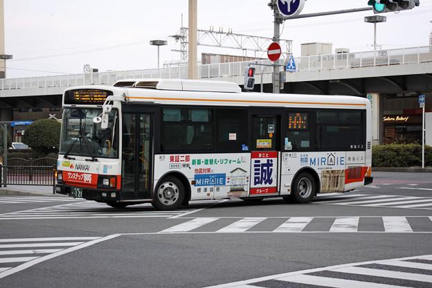 IMG_5683-e01