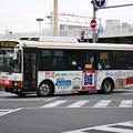 Photos: IMG_5683-e01