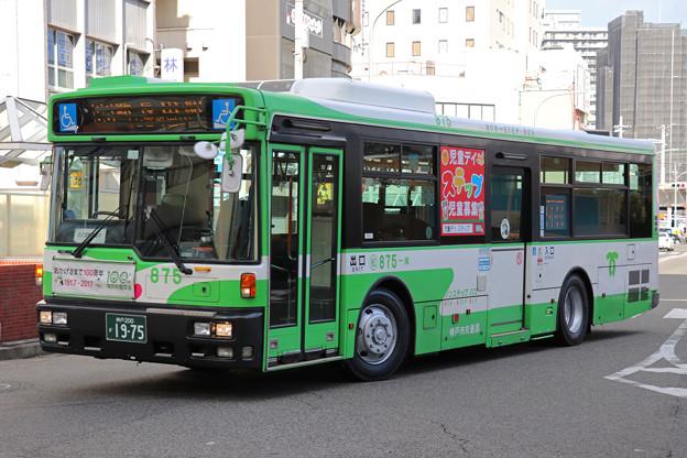 IMG_0026-e01