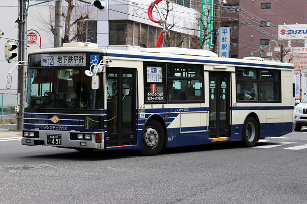 IMG_0957-e01
