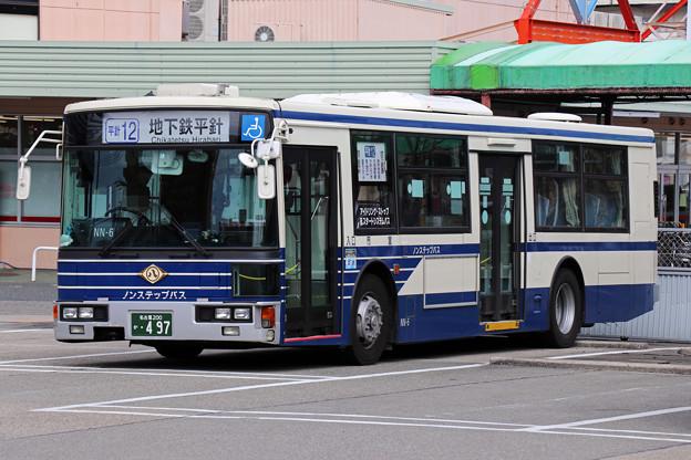 IMG_0959-e01