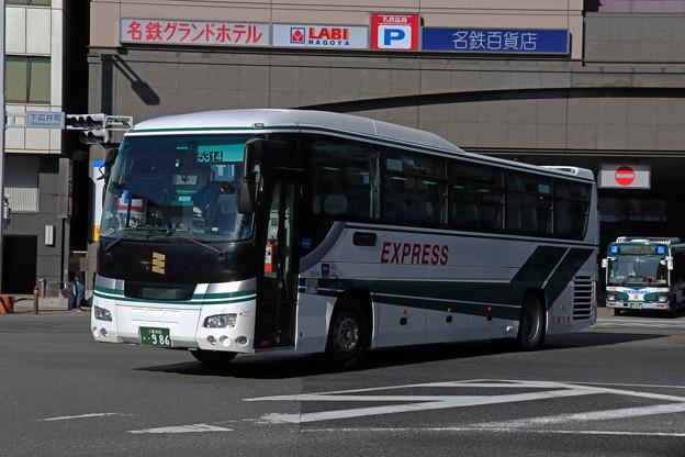 IMG_0876-e01
