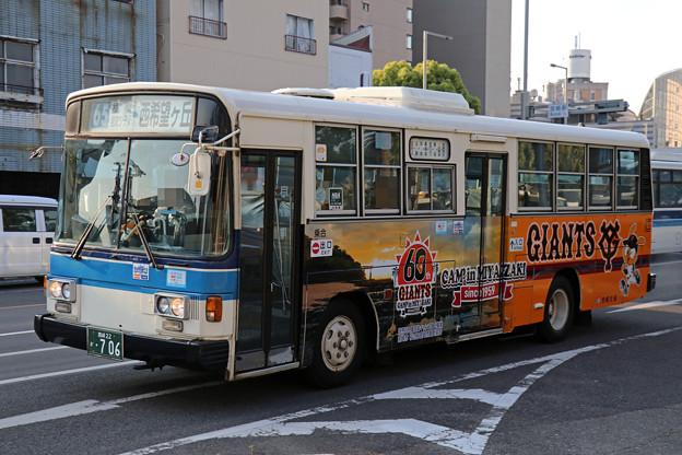 IMG_1663-e01