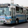 IMG_3213-e01