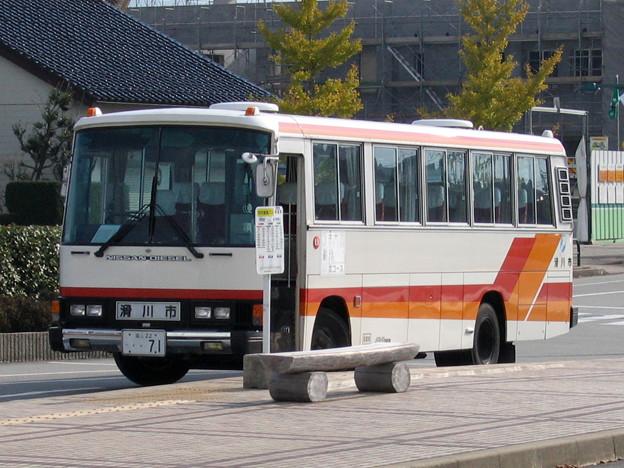 IMG_5822-e01