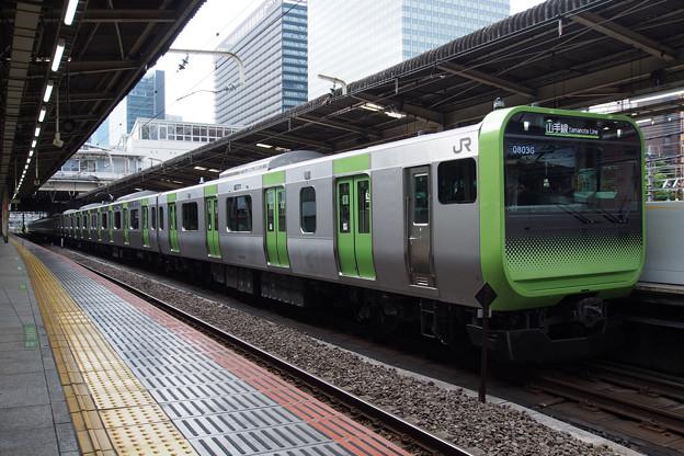 P9160047-e01