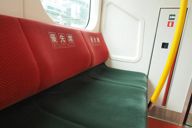 P9160062-e01