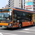 IMG_7278-e01
