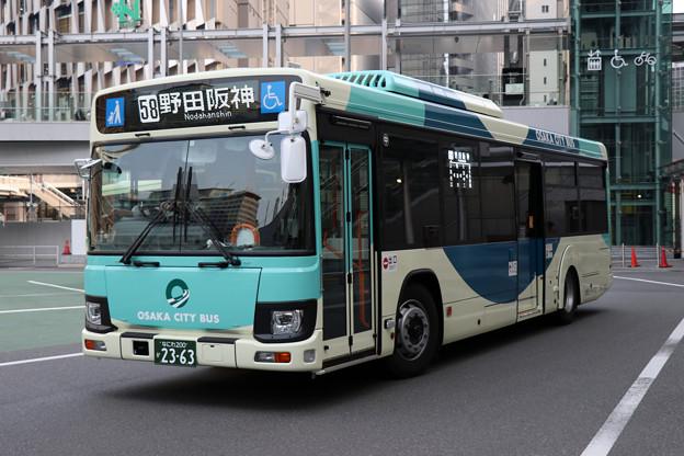 IMG_7282-e01