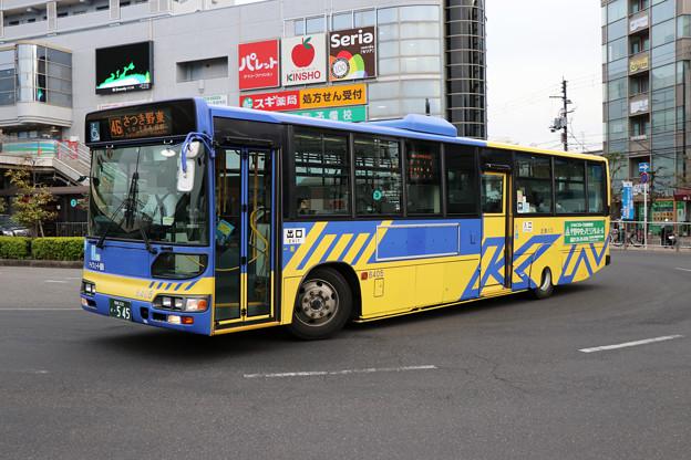 IMG_7300-e01