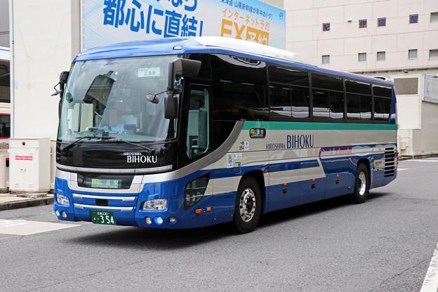 IMG_8067-e01
