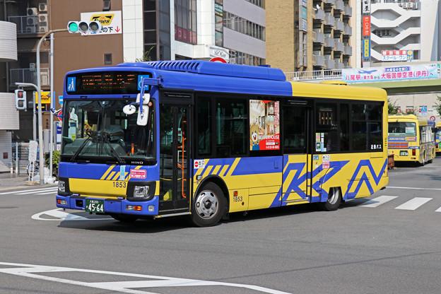 IMG_8616-e01
