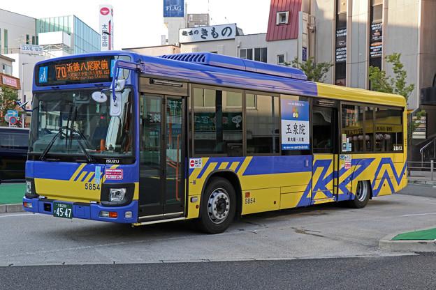 IMG_8623-e01