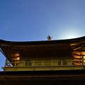 Photos: 金閣寺