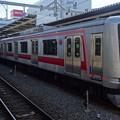 Photos: 東急電鉄5050系4000番台による西武池袋線快速急行