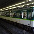京阪電車6000系