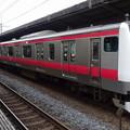 写真: JR東日本千葉支社 京葉線E233系