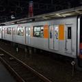 写真: 東武スカイツリーライン50050系