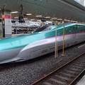 Photos: JR東日本東北新幹線E5系「はやぶさ29号」